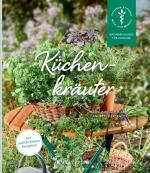 Cover-Bild Küchenkräuter