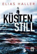 Cover-Bild Küstenstill
