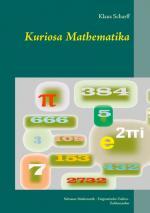 Cover-Bild Kuriosa Mathematika