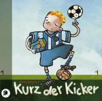 Cover-Bild Kurz, der Kicker