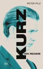 Cover-Bild KURZ