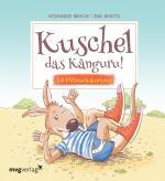 Cover-Bild Kuschel das Känguru