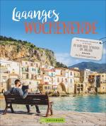 Cover-Bild Laaanges Wochenende