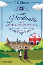Cover-Bild Lady Hardcastle und der Tote im Wald