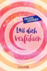 Cover-Bild Lass dich verführen: Große Gefühle bei Droemer Knaur
