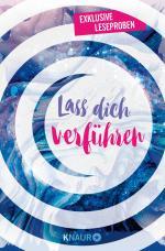Cover-Bild Lass dich verführen: Große Gefühle bei Knaur