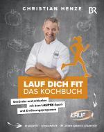 Cover-Bild Lauf dich fit – Das Kochbuch