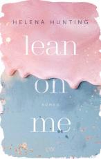 Cover-Bild Lean on Me