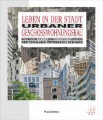 Cover-Bild Leben in der Stadt