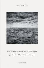 Cover-Bild Leben und Werk