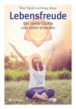 Cover-Bild Lebensfreude