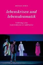 Cover-Bild Lebenskrisen und Lebensdramatik