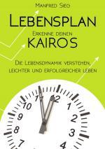 Cover-Bild Lebensplan - Erkenne deinen KAIROS