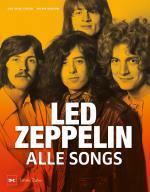 Cover-Bild Led Zeppelin - Alle Songs