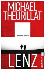 Cover-Bild Lenz