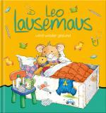 Cover-Bild Leo Lausemaus wird wieder gesund