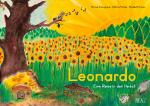 Cover-Bild Leonardo.