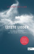 Cover-Bild Letzte Lieder
