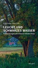 Cover-Bild Leucht und Schwarzes Wasser