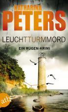 Cover-Bild Leuchtturmmord