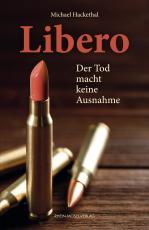 Cover-Bild Libero