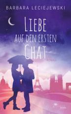 Cover-Bild Liebe auf den ersten Chat