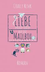 Cover-Bild Liebe spricht nicht auf die Mailbox