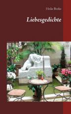 Cover-Bild Liebesgedichte