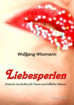 Cover-Bild Liebesperlen