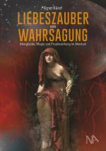 Cover-Bild Liebeszauber und Wahrsagung
