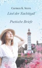 Cover-Bild Lied der Nachtigall