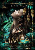 Cover-Bild Limea