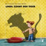Cover-Bild Linda zähmt den Tiger