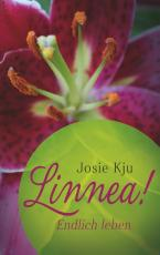 Cover-Bild Linnea! Endlich leben