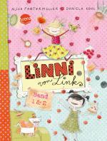 Cover-Bild Linni von Links (Band 1 und 2)