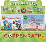 Cover-Bild Linos Fußballbox, Box Nr. 63