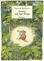 Cover-Bild Literarisches Geschenkbuch