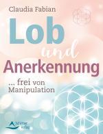 Cover-Bild Lob und Anerkennung