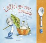 Cover-Bild Löffel und seine Freunde