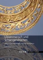 Cover-Bild Löwenmensch und Schlangendrachen