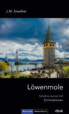 Cover-Bild Löwenmole