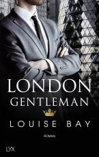 Cover-Bild London Gentleman