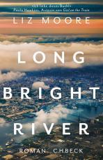 Cover-Bild Long Bright River