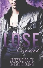 Cover-Bild Lose Control