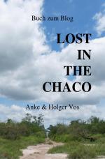 Cover-Bild Lost in the Chaco