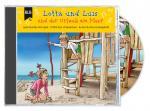 Cover-Bild Lotta und Luis und der Urlaub am Meer