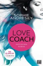 Cover-Bild Lovecoach