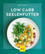 Cover-Bild Low-Carb-Seelenfutter