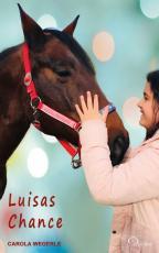Cover-Bild Luisas Chance