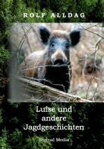 Cover-Bild Luise und andere Jagdgeschichten